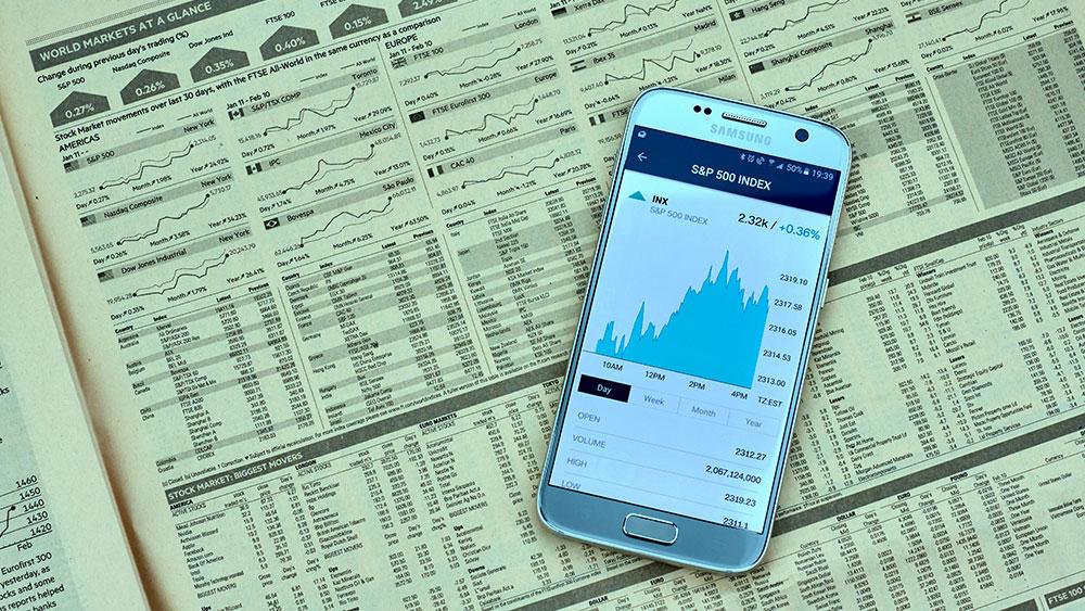 Financial Times analisi con le migliori aziende in Europa tra cui Afinna ONE