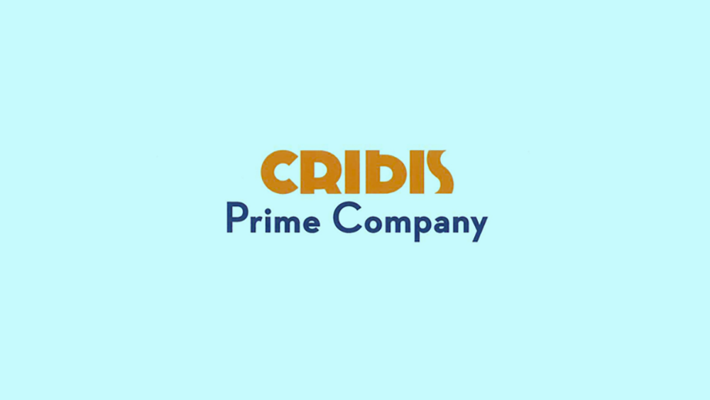 CRIBIS recognizes the highest economic commercial reliability to AFINNA ONE