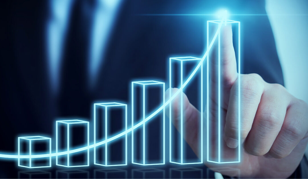 Afinna One leader della crescita 2019: la classifica delle aziende italiane cresciute di più